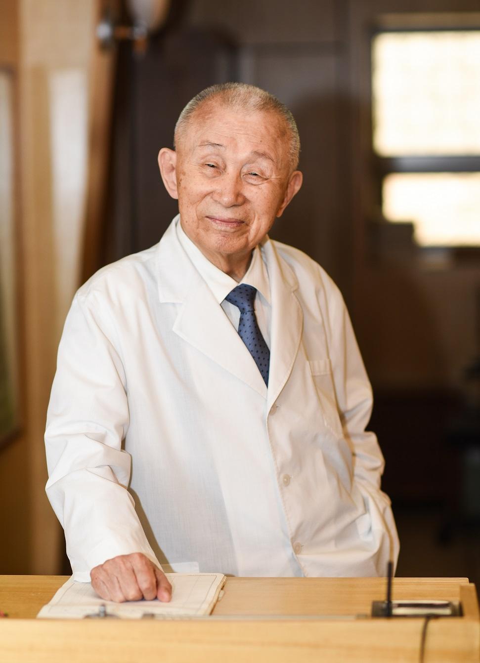 권도운 박사
